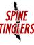Nikki (Spine Tinglers)