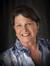 Donna Paquette Smith