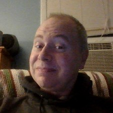 Jeff Bottrell