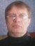 Oleg Sc...