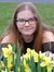 Jade Messner