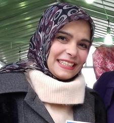 Nayra.Hassan
