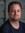 John Coon | 20 comments