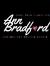 Ann Bradford