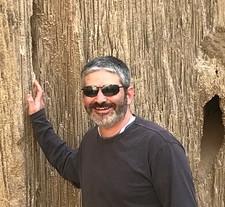 Daniel Chaikin