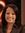 Shiulie Ghosh (sghosh)