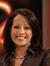 Shiulie Ghosh