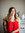 Kristin Pierce   3 comments
