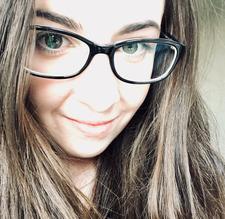 Emily | Literary Edits