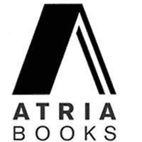 Atria Books