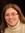 Kate (lacommunarde) | 14 comments