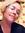Michelle Mckimmey