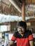 Vivek Padiyan