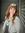 Ranee Clark | 16 comments