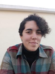 Lucia M