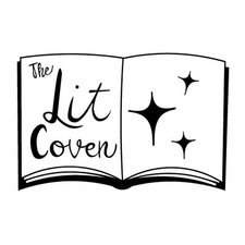 Lit Coven