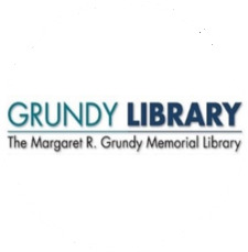 Margaret R. Grundy Memorial Library