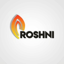 Roshni Publication