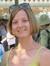 Tanya Batchellier