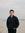 Chris Allen (intrepidallen) | 30 comments