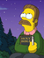 Yuks Flanders
