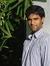 Gokul Nair