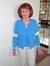 Phyllis Eisenstadt