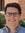 Matt (mrwilson41) | 3 comments