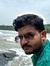 Dhanish Sidhik