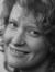 Ursula Janssen