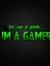 GamerGirlSpy101