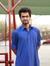 Shuhab Uddin