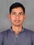 B Vinod Kumar