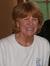 Patricia Strot