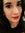 Adriane | 7 comments