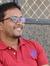 Girinath Rajoji
