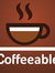 CoffeeAble