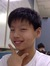 Robert Chong