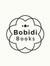 Bobidibooks