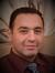 Zaher Alhaj