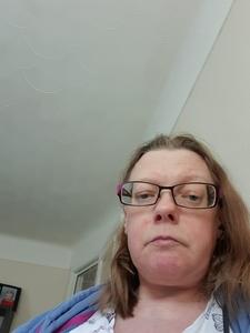 Susan Angela Wallace