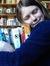 Kayla (BooksAndAllSorts)