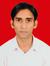 Abhijit Patil