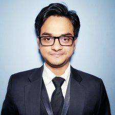 Mohiuddin Sumon