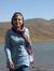 Leila Gharavi