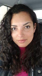 Paula de Santana