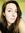 Allison Rose (allisonrosebook) | 9 comments