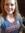 Stina (librarian_stina) | 12 comments
