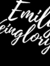 Emily Veinglory