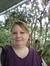 Bethany Strobel